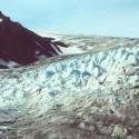 exit-glacier