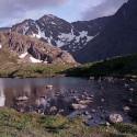 walrus-lake